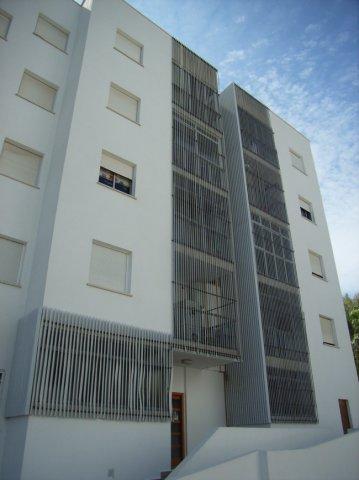 Trabajos verticales palma de mallorca tortella fachadas for Trabajos verticales en palma
