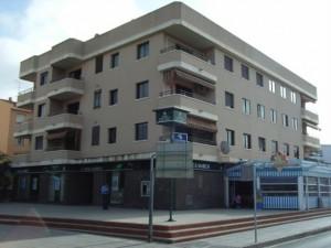 inspeccion tecnica de edificios palma de mallorca